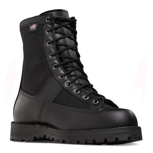 Danner 14 Acadia 8 200G Leather Waterproof Boots